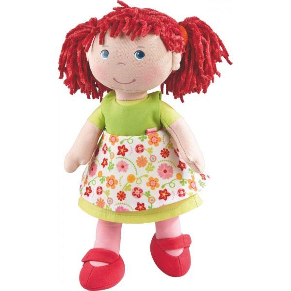 HABA® Puppe Liese