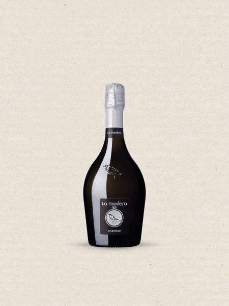Prosecco Valdobbiadene Superiore DOCG Cartizze - Dry