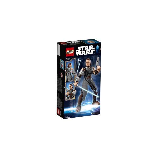 Star Wars Actionfigur Rey