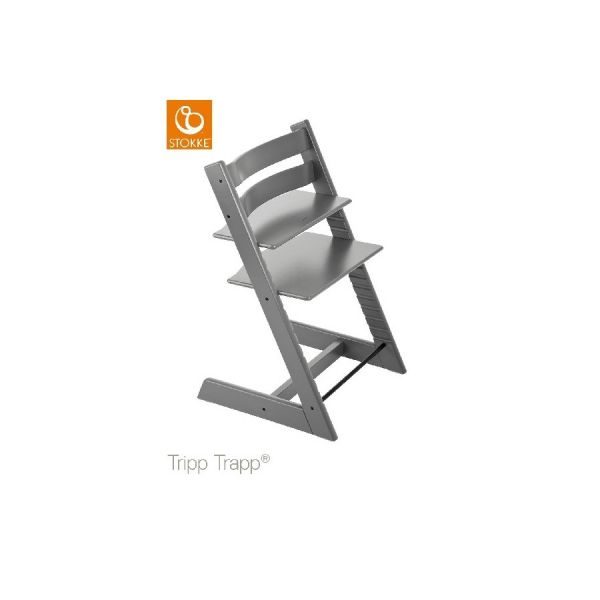 Stokke Tripp Trapp® Hochstuhl Classic Collection