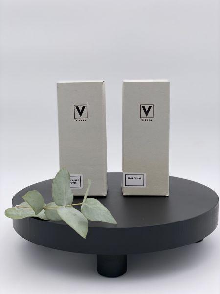 Yin & Yang Gewürz Duo