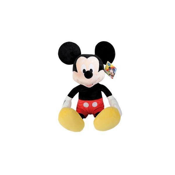Mickey Mouse 80cm Plüsch