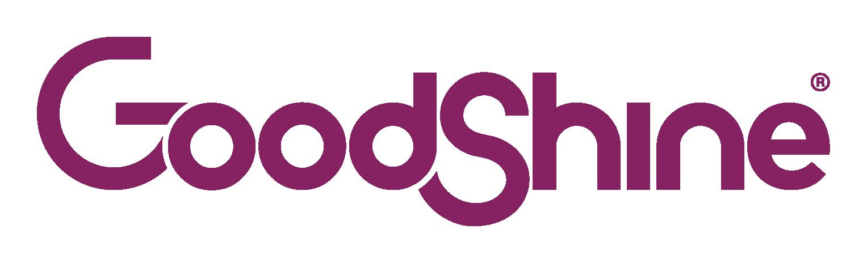 Goodshine_logo_violett