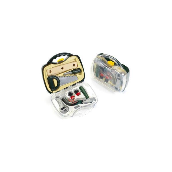 Bosch Koffer mit Ixolino neu