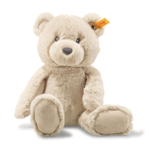 STEIFF® Soft Cuddly Friends Bearzy Teddybär, 28 cm