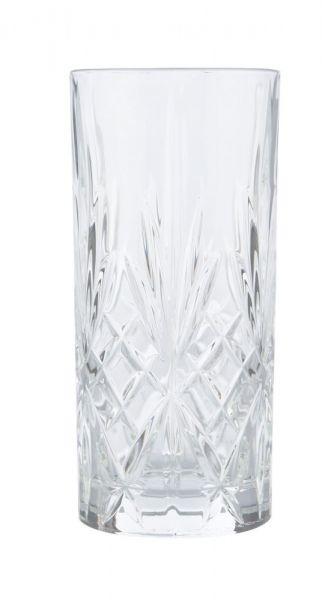 Windspiel Hi-Ball Gläser Set