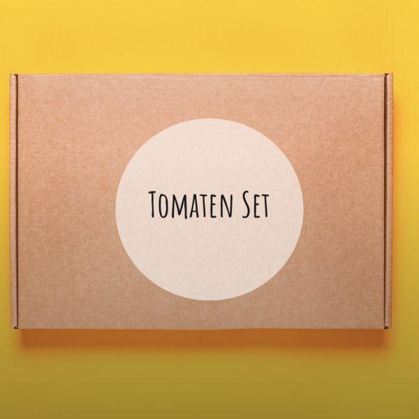 GGG Tomaten Set