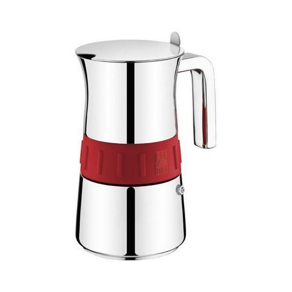 BRA Italienische Kaffemaschine