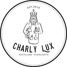 Charly Lux