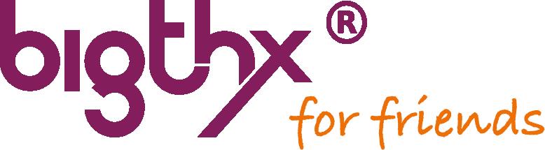 bigthx GmbH