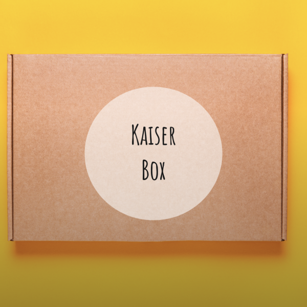 Kaiser Box