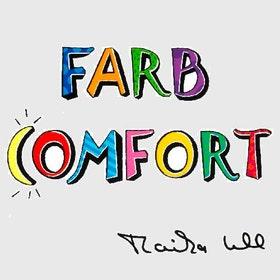 Farbcomfort