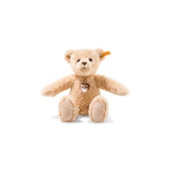 STEIFF® Teddybär My Bearly (28 cm) [beige]