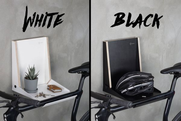 L-RACK Fahrradhalterung