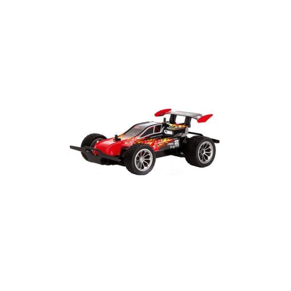 RC Fire Racer 2 2,4 GHz 1:20