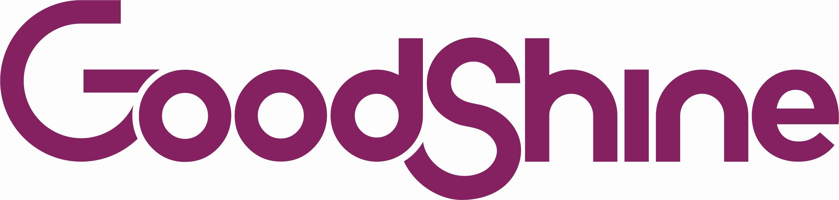 Goodshine_logo-003