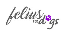 Felius for Dogs