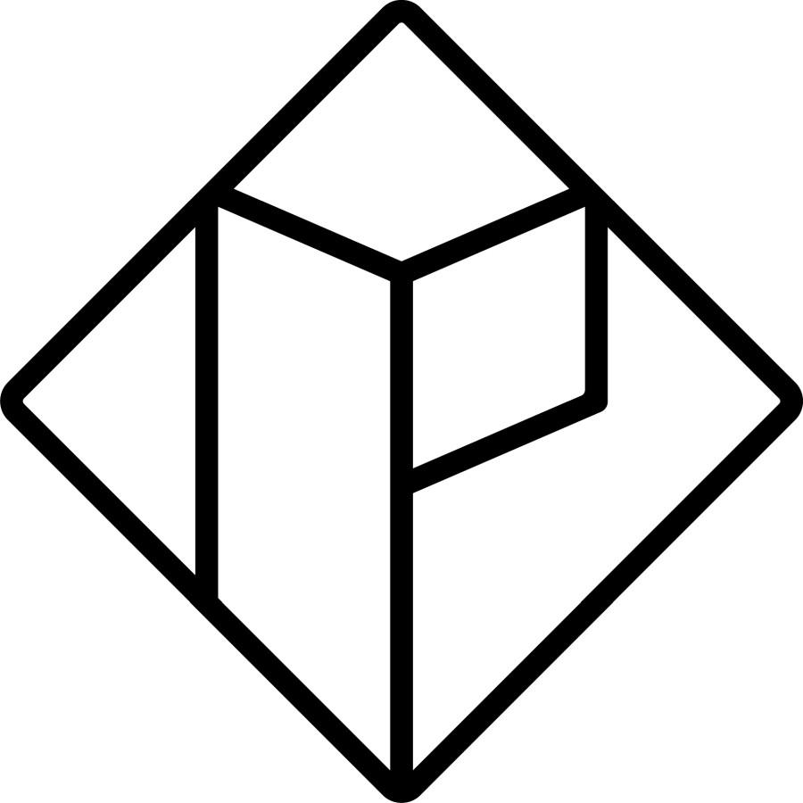 Parax