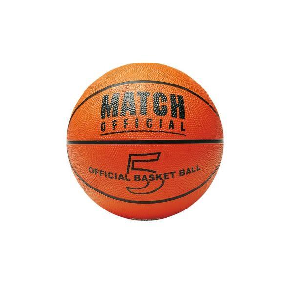 Basketball Größe 5 Junior 470g