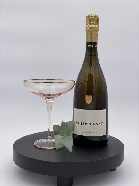Champagner Philipponnate