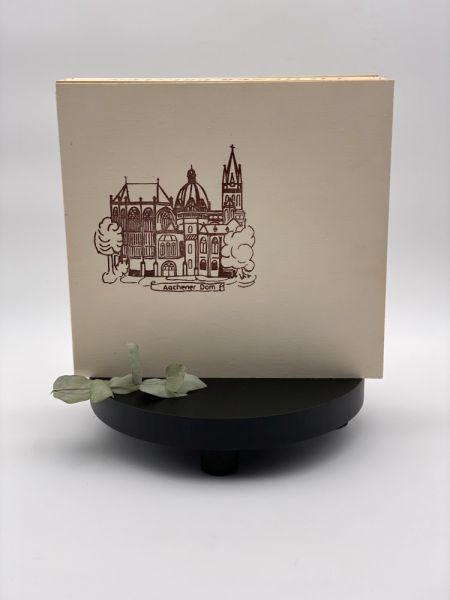 Printen Box