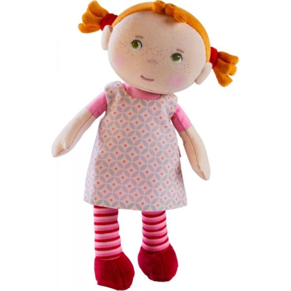 HABA® Puppe Roya