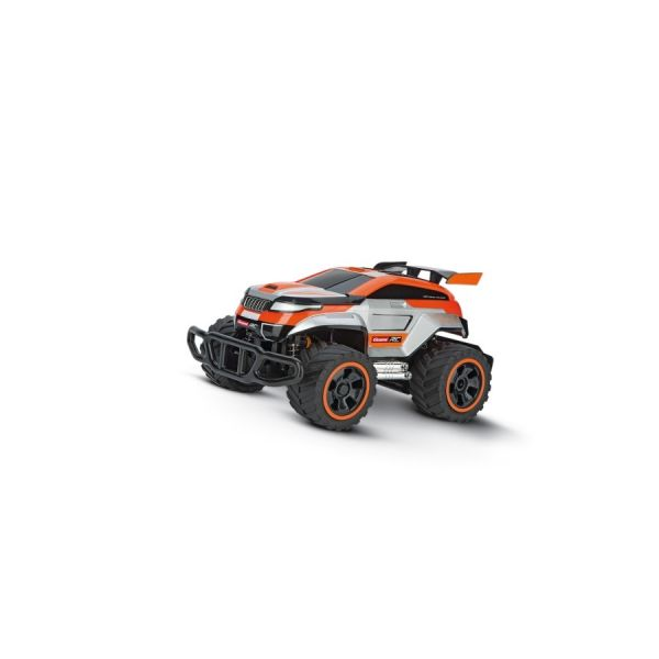 Carrera RC Orange 2,4Ghz