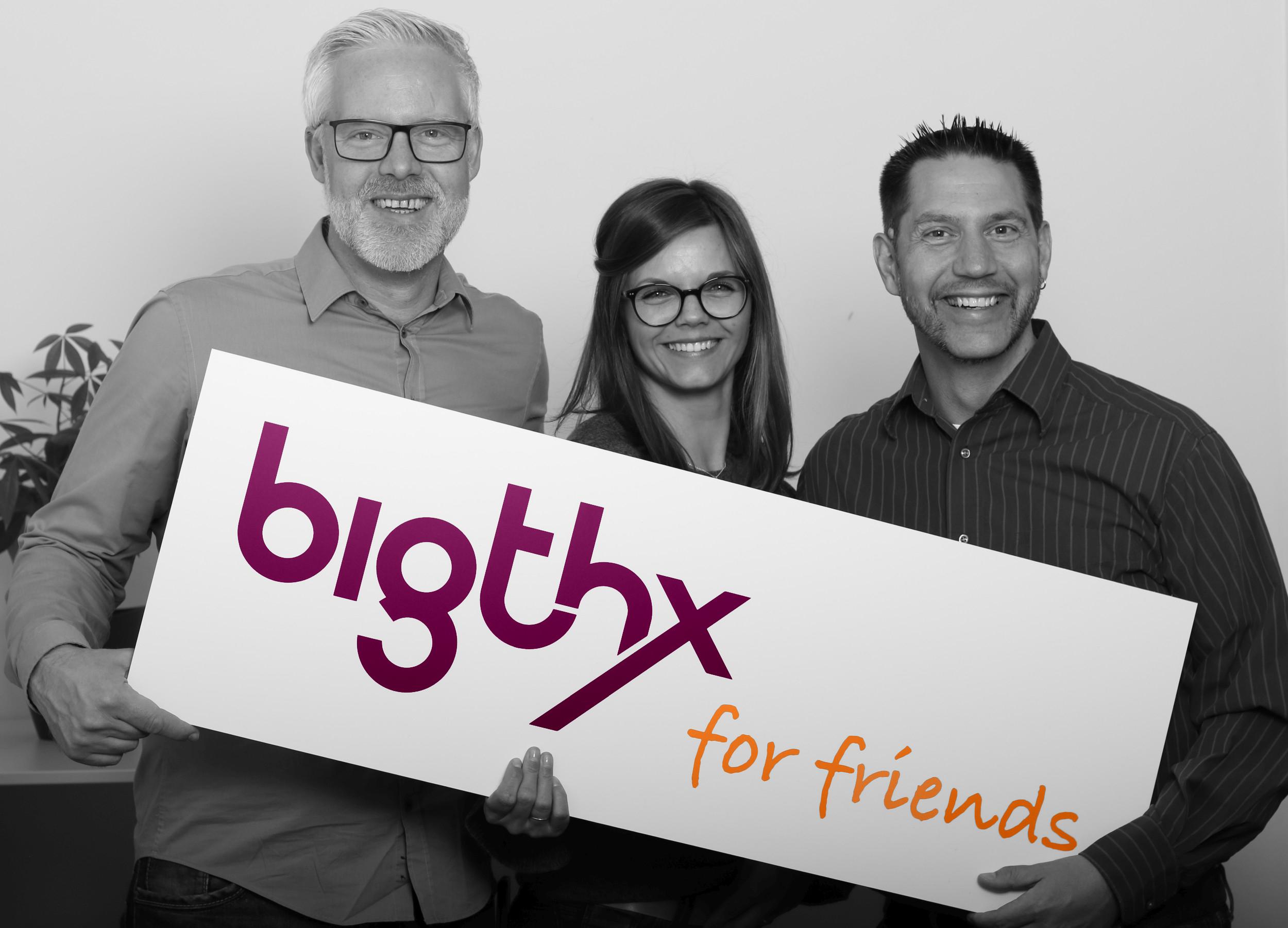 Wir_bigthx-for-friends02