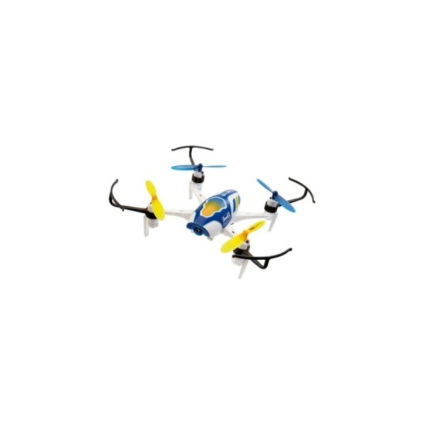 Quadcopter SPOT 3.0