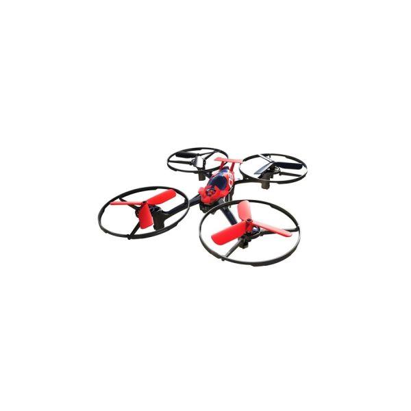 RC Sky Viper M.D.A. Racing Drohne