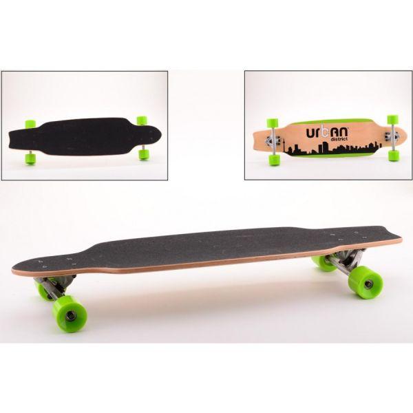 Sportline Longboard 91x23x120