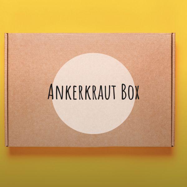 Black Taste Trio