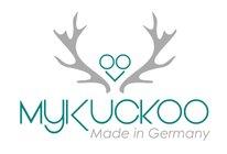 MyKuckoo