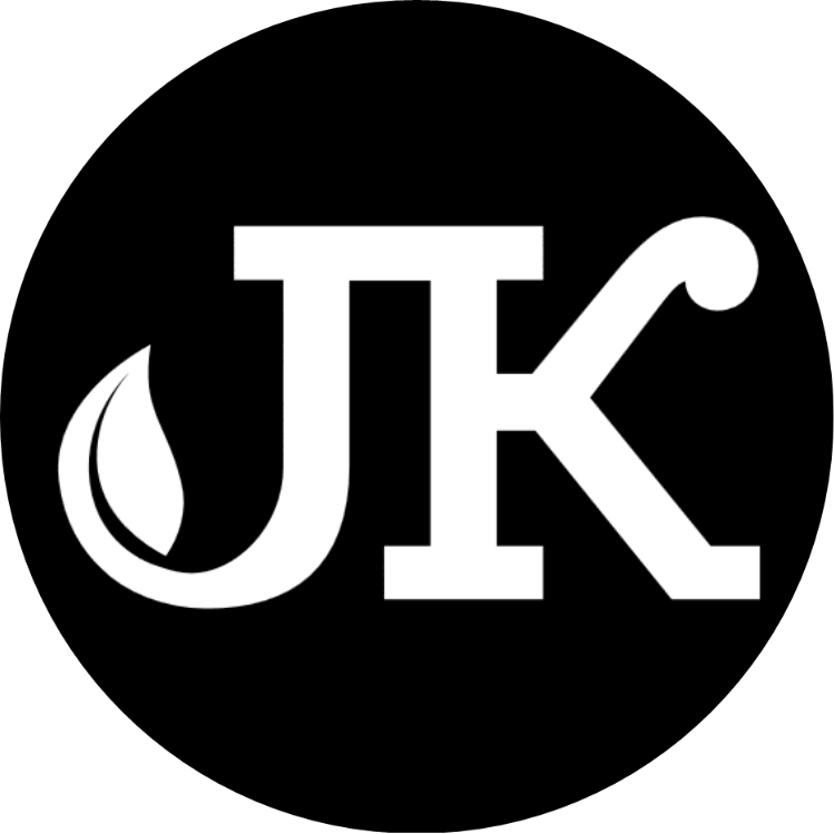 JK ReDesign Manufaktur
