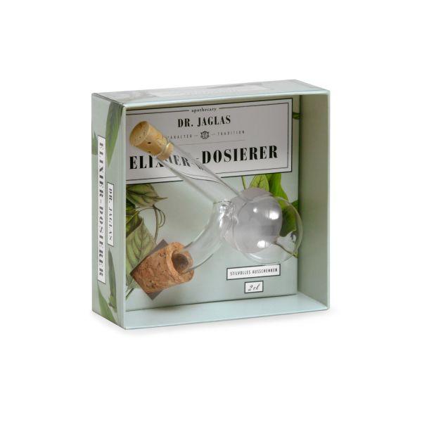 Elixier-Dosierer 2cl