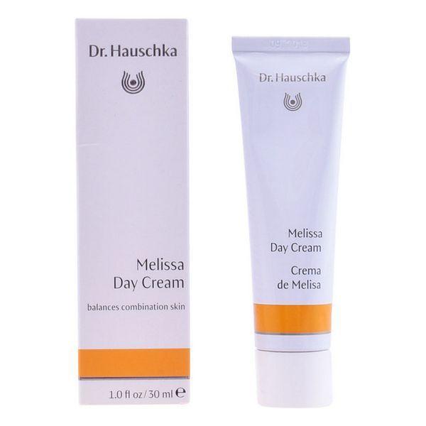 Tagescreme Melissa Dr. Hauschka