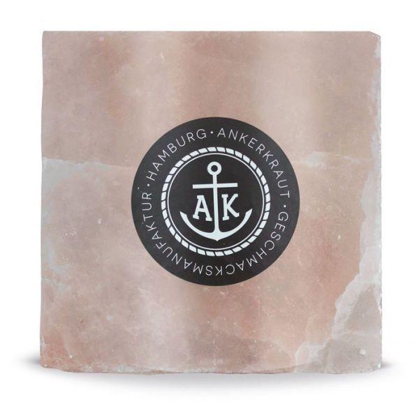 Ankerkraut BBQ Salt Block