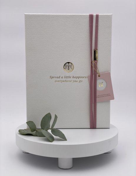 The Rituals of Sakura Geschenkbox L