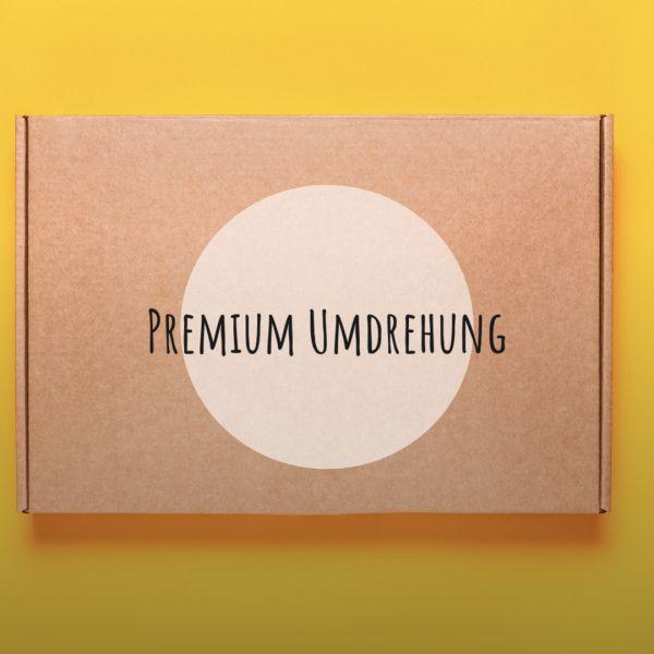 Black Taste Set