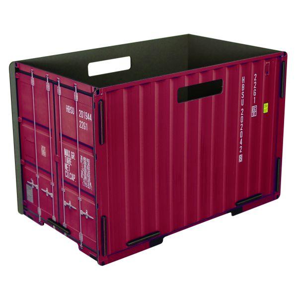 Container Universalbox